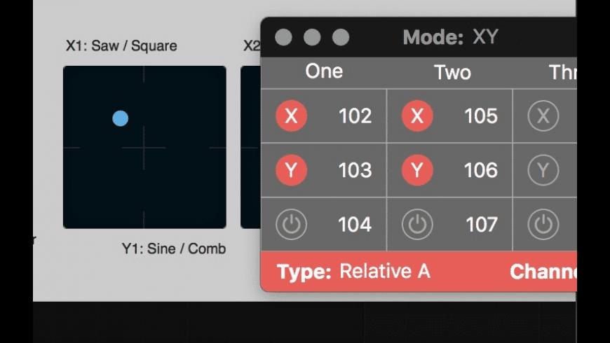 AudioSwift for Mac - review, screenshots