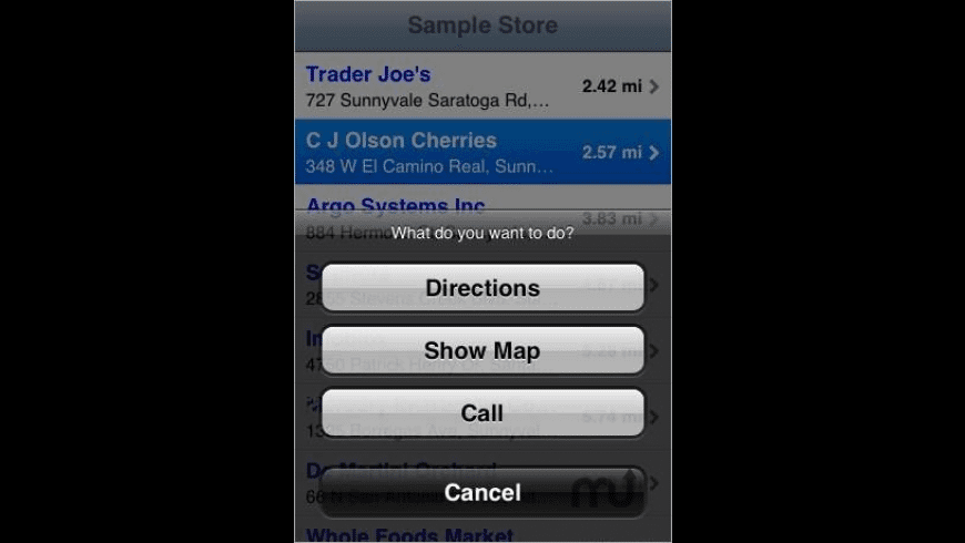 Boba Addict for Mac - review, screenshots
