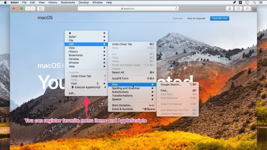 1Piece for Mac - review, screenshots