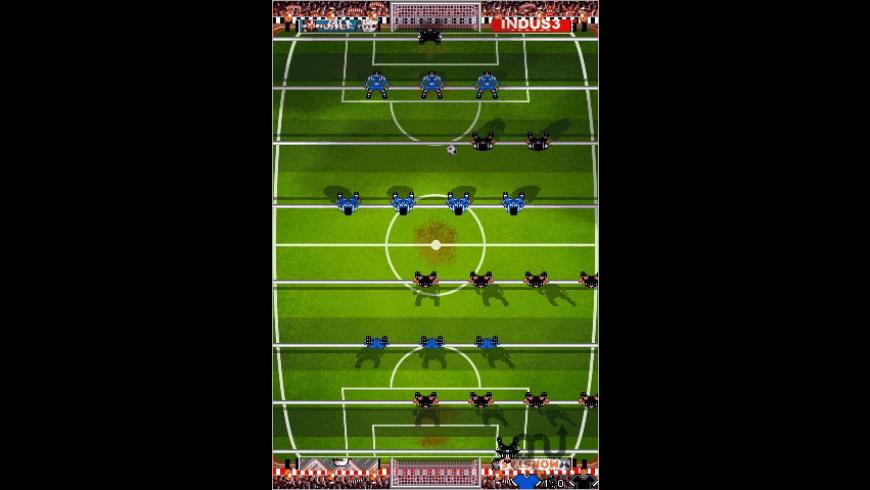 Master Kick for Mac - review, screenshots