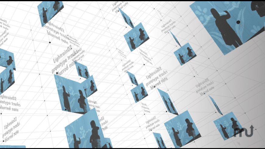 Figure for Mac - review, screenshots