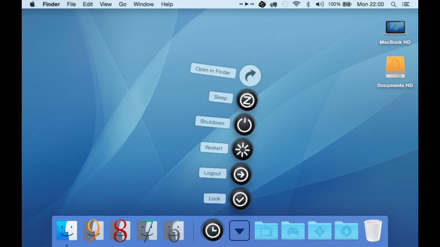 Functional for Mac - review, screenshots