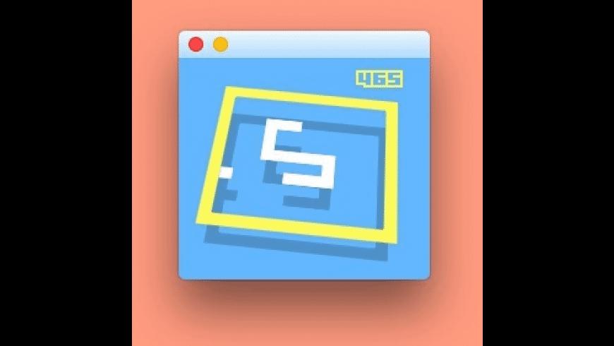 Snk for Mac - review, screenshots