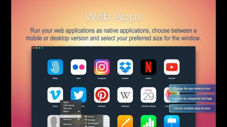 Slik for Mac - review, screenshots