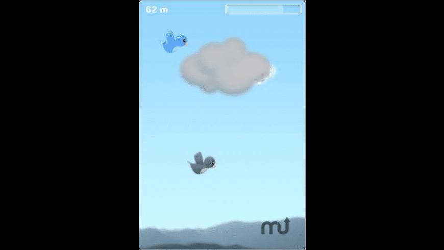 Bluebird for Mac - review, screenshots