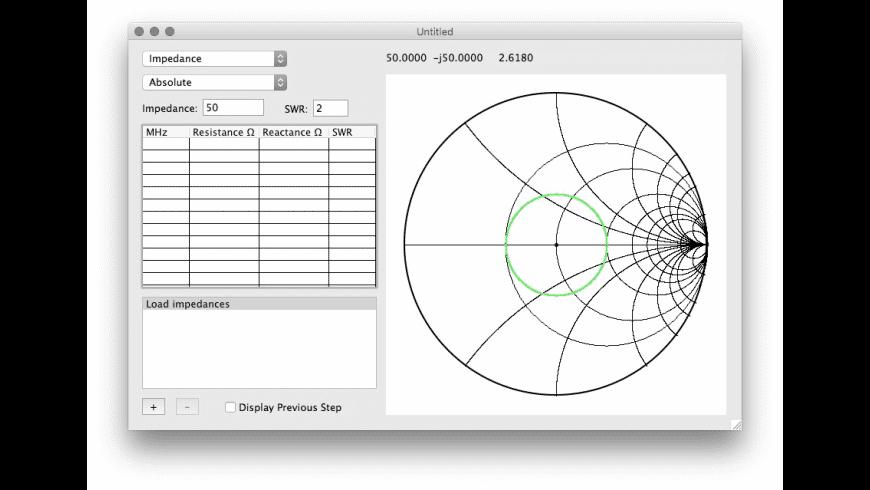 MatchMaker for Mac - review, screenshots