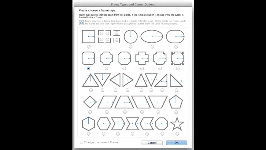 MathMagic Personal Edition for Mac - review, screenshots