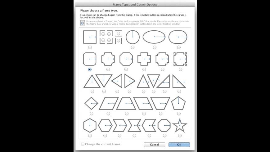 MathMagic Personal Edition for Mac - review, screenshots