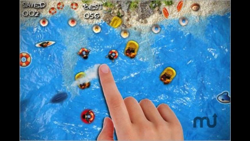 Beach Rush for Mac - review, screenshots