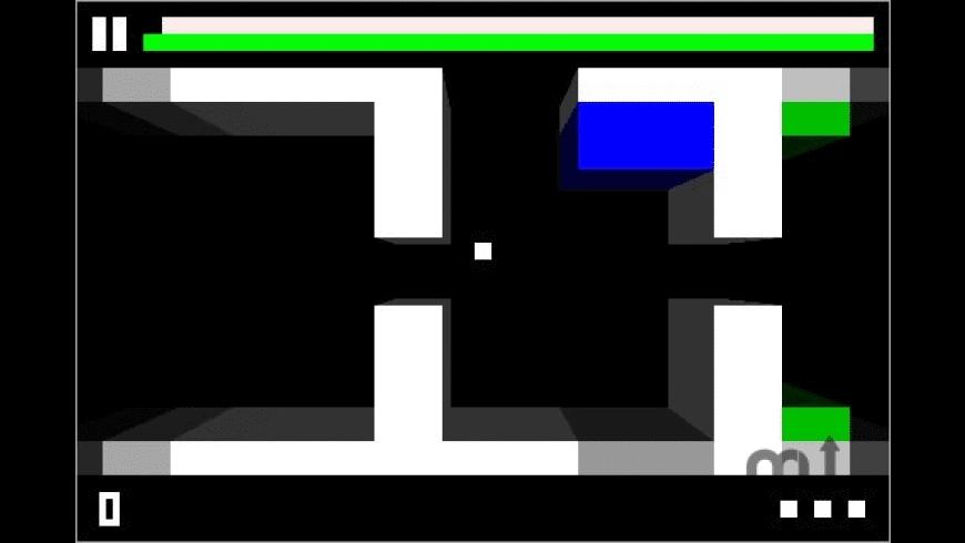 Squareball for Mac - review, screenshots