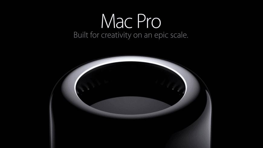 OS X Mavericks 10.9.1 Update for Mac Pro (Late 2013) for Mac - review, screenshots