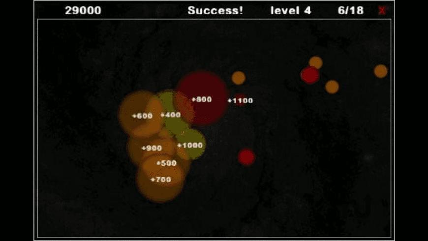 Star Destroyer for Mac - review, screenshots