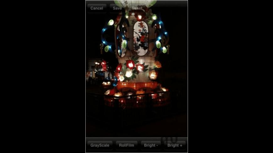 Photo Smart for Mac - review, screenshots