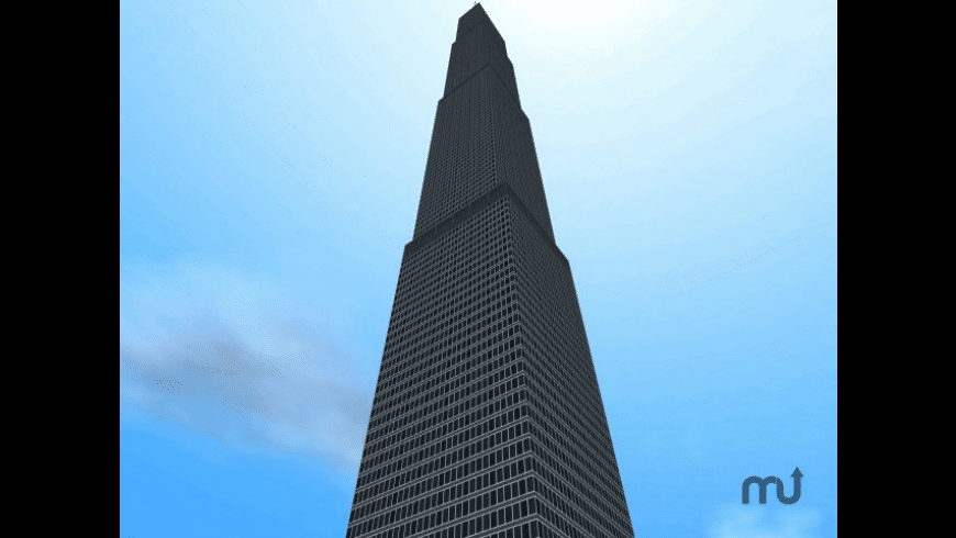 Skyscraper for Mac - review, screenshots