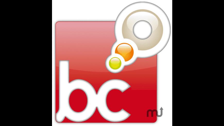 BC Resto for Mac - review, screenshots