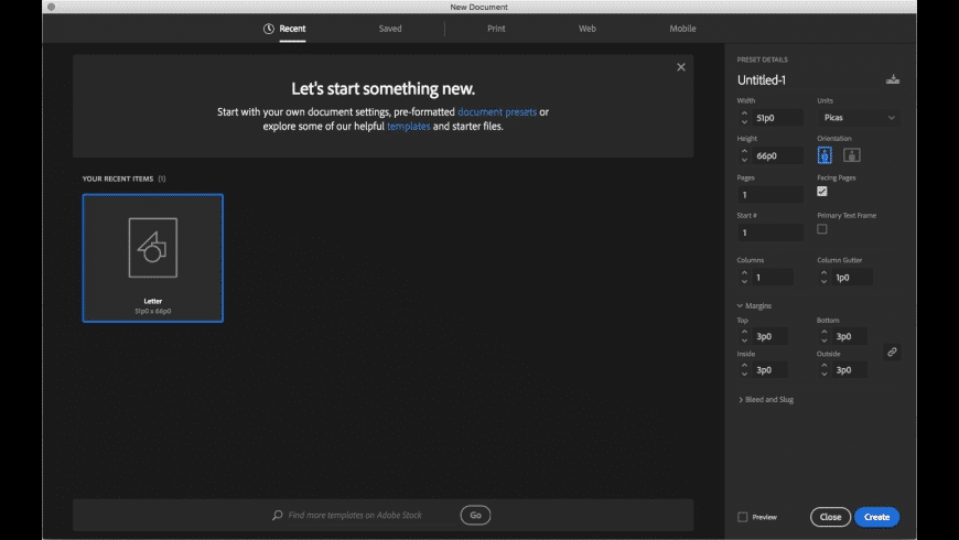 how much is InCopy CC 2015 for mac uk?