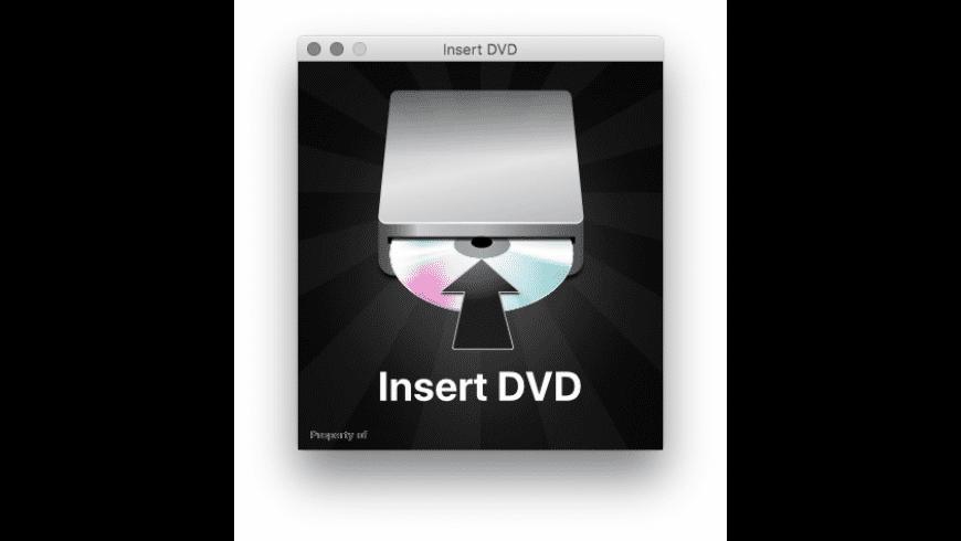 RipIt for Mac - review, screenshots