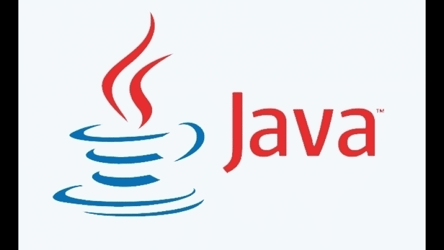 Java SE Runtime Environment 8 for Mac - review, screenshots