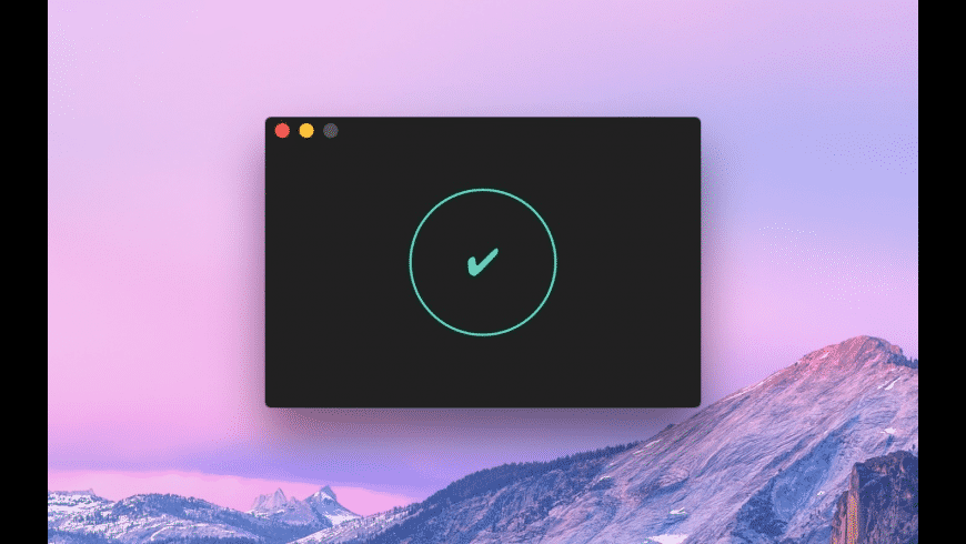 HEIC Converter for Mac - review, screenshots