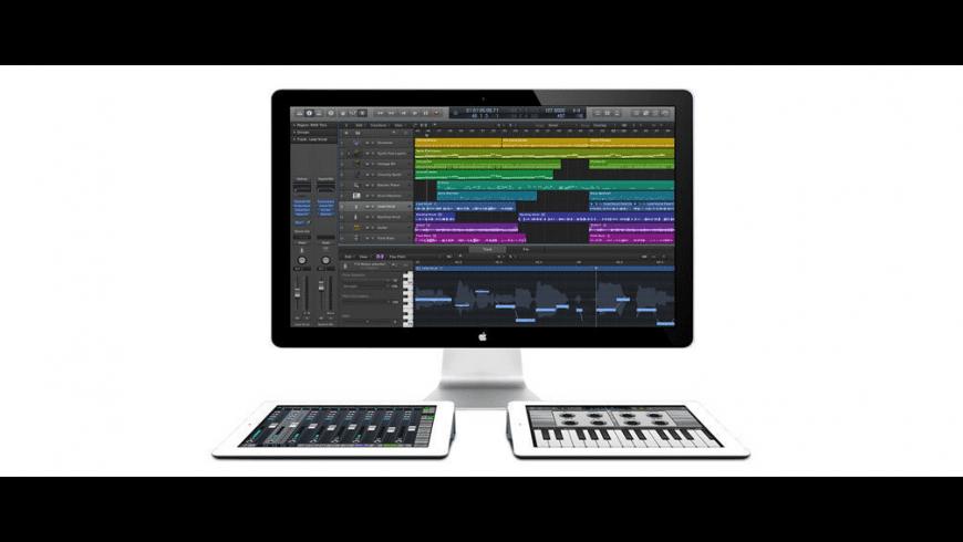 Air Display Host for Mac - review, screenshots