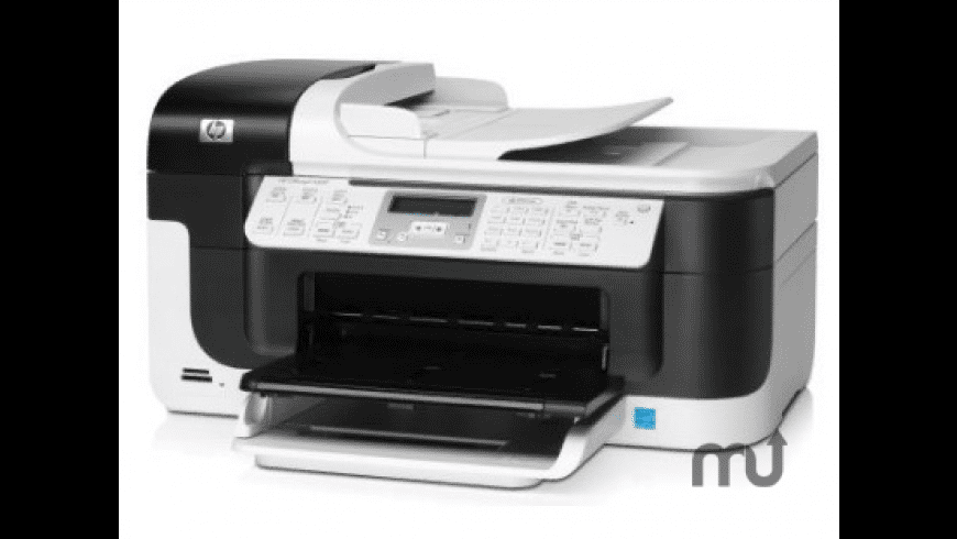 HP 6500 All in One Printer Mac Driver for Mac - review, screenshots