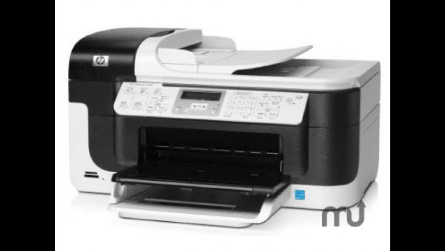 HP 6500 All in One Printer Mac Driver for Mac - review, screenshots