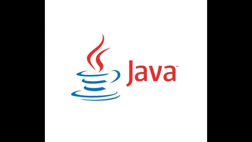 Java SE Development Kit 12 for Mac - review, screenshots