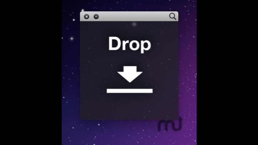 invisibliX for Mac - review, screenshots