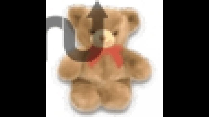 Beertje (Little Bear) for Mac - review, screenshots