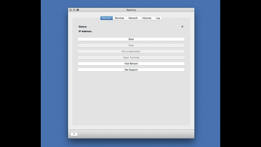 Redmine for Mac - review, screenshots