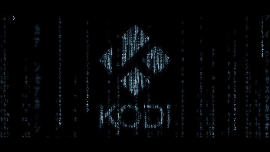 Kodi for Mac - review, screenshots