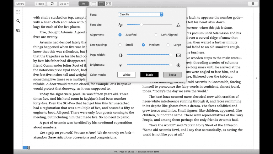 Kindle For Mac Free Download Version 1 26 1 Macupdate