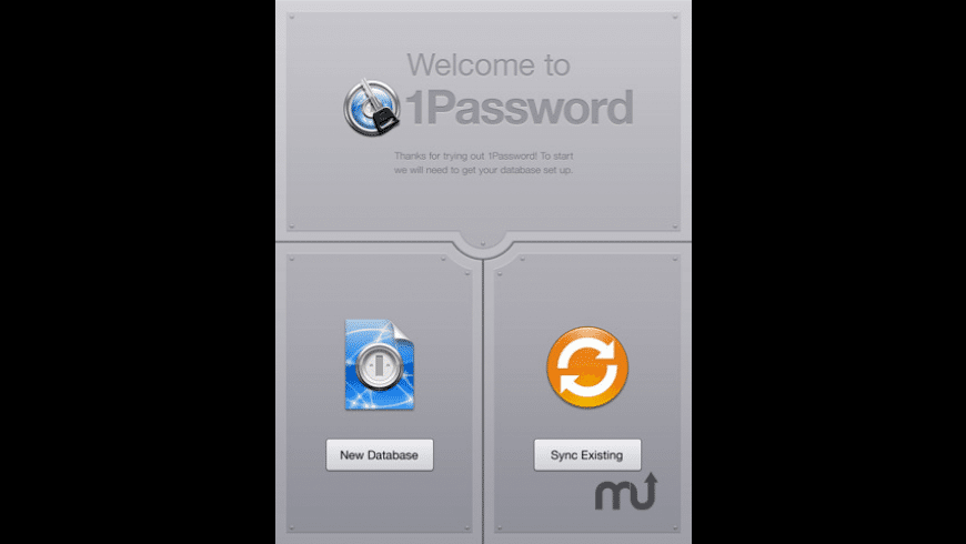 1Password Pro for Mac - review, screenshots