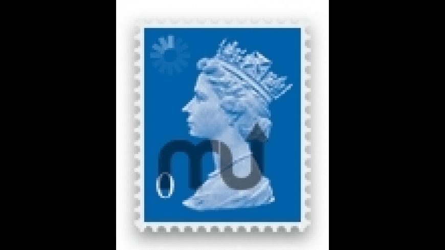 Mail Checker for Mac - review, screenshots