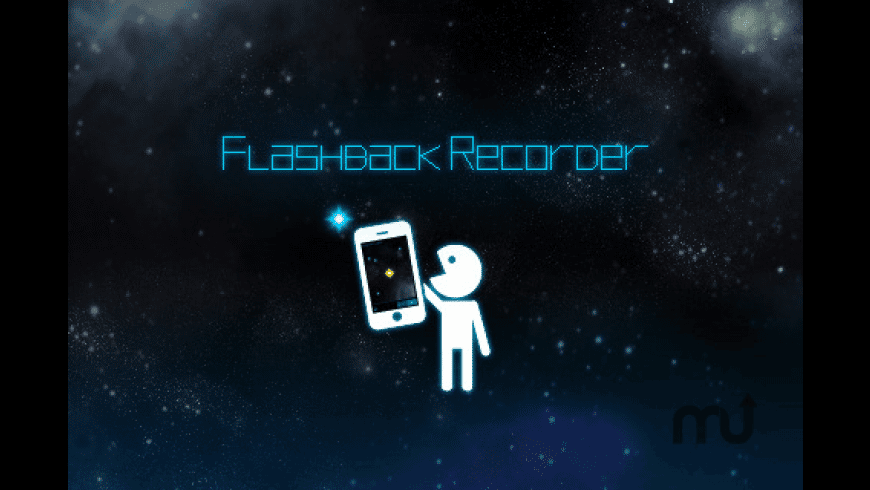 Flashback Recorder for Mac - review, screenshots