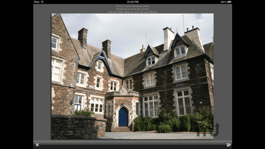 Craigslist Pro for iPad for Mac - review, screenshots