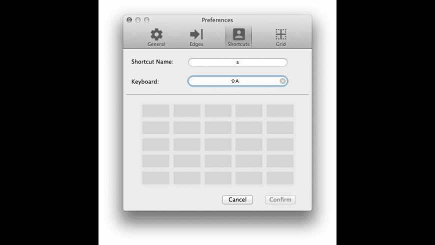Cisdem Window Manager for Mac - review, screenshots