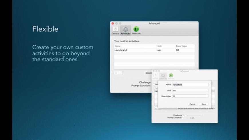 Sluggard for Mac - review, screenshots