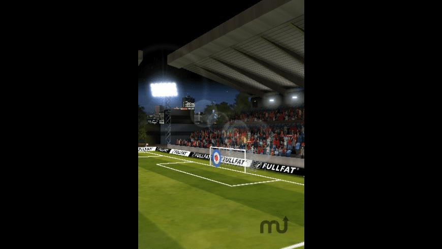 Deadball Specialist Lite for Mac - review, screenshots