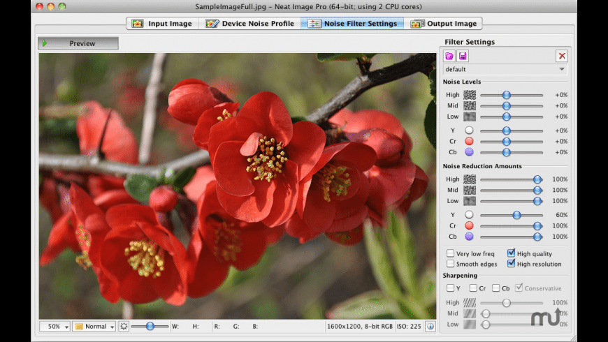 Neat software download v4.5 for macos windows 7