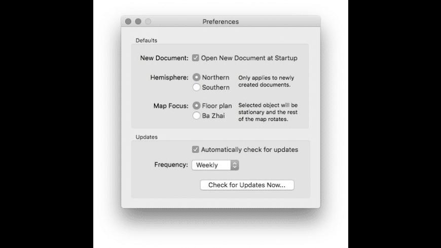 Twenty-Four Mountains for Mac - review, screenshots