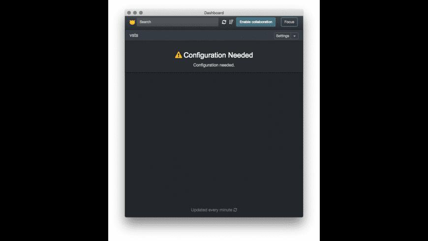 Catlight for Mac - review, screenshots