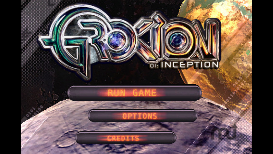 Grokion for Mac - review, screenshots