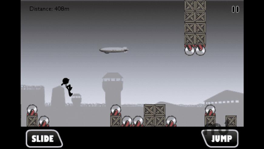 Jailbreaker for Mac - review, screenshots