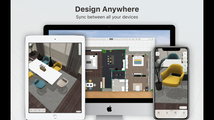 Planner 5d free for mac
