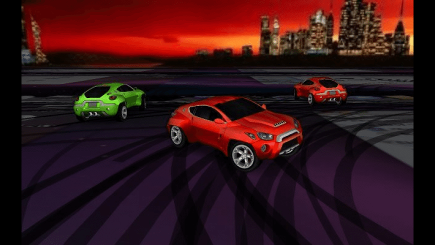 3d Desktop Cars Screen Saver For Mac Free Download Review Latest Version