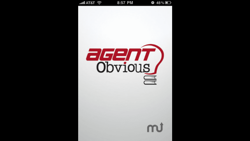 Agent Obvious for Mac - review, screenshots