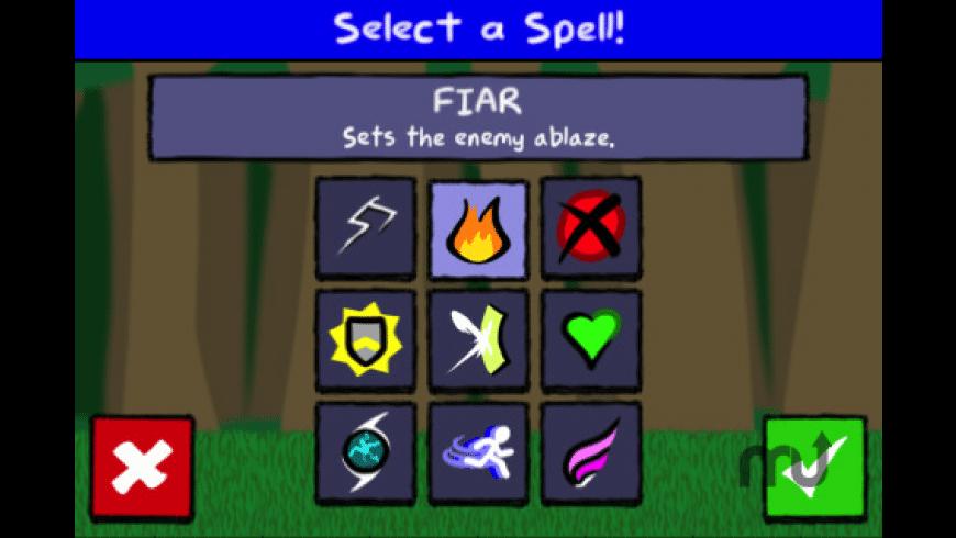 Fastar! for Mac - review, screenshots