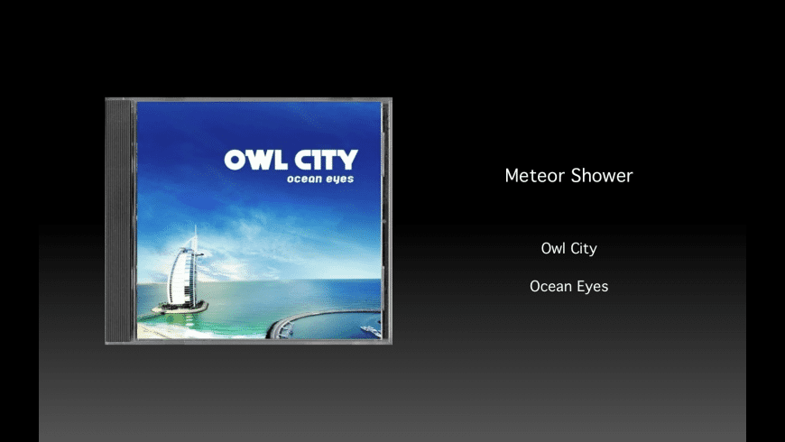 Hardcover for Mac - review, screenshots