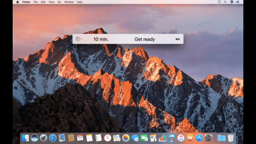 Quickly for Mac - review, screenshots